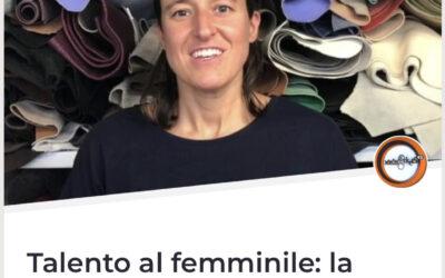 Intervista di Giampaolo Colletti